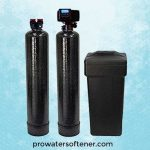 Best-Water-Softener-For-Well-Water