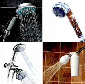 best-water-softener-shower-head