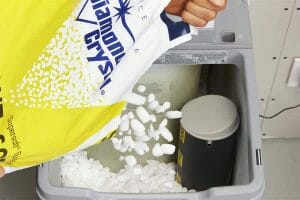 best-water-softener-salt