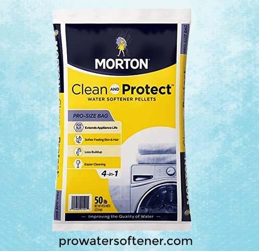 MortonSoftenerSalt