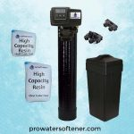 Best-Water-Softener-2020