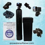 Best-Water-Softener-2020