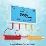Eddy-Water-Descaler