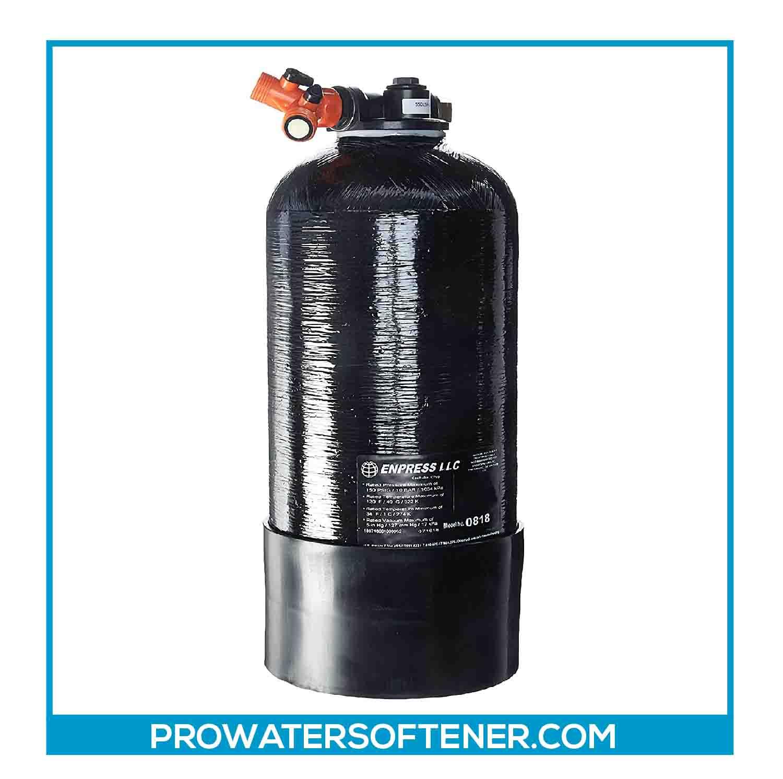 Watts RV PRO-1000 water softener