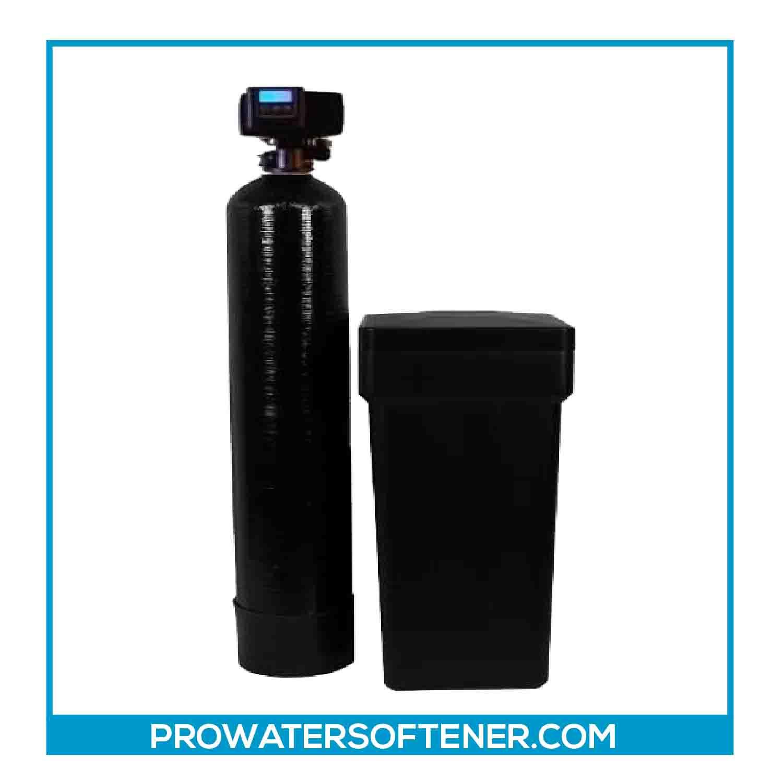 Water Softener Fleck 5600SXT