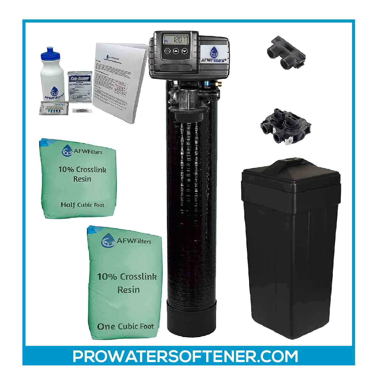 Best-Water-Softener-Canada-2021