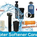 Top 10 Best Water Softener Canada 2021 - Reviews & Buying Guide