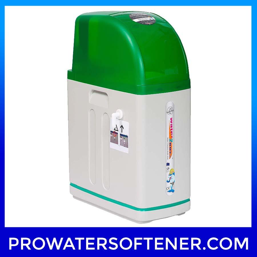 Water2Buy W2B200