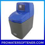 BWT WS555 Softener