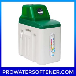 Water2Buy W2B500 Water Softener