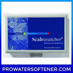 ScaleWatcher 2 Star