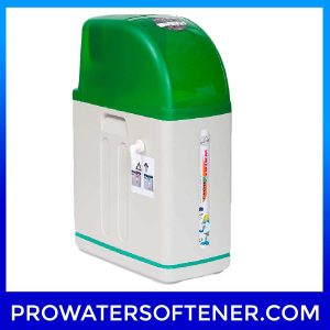 Water2Buy W2B110 Water Softener