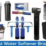 8 Best Water Softener Brands in 2021 | Certified, Effective & Popular