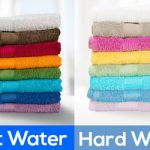Effects of Hard Water on Human Body, Skin, Hair & Plumbing Tools