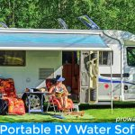 5 Best Portable RV Water Softener in 2021 - Full Reviews & Buying Guide