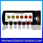 best water test kit