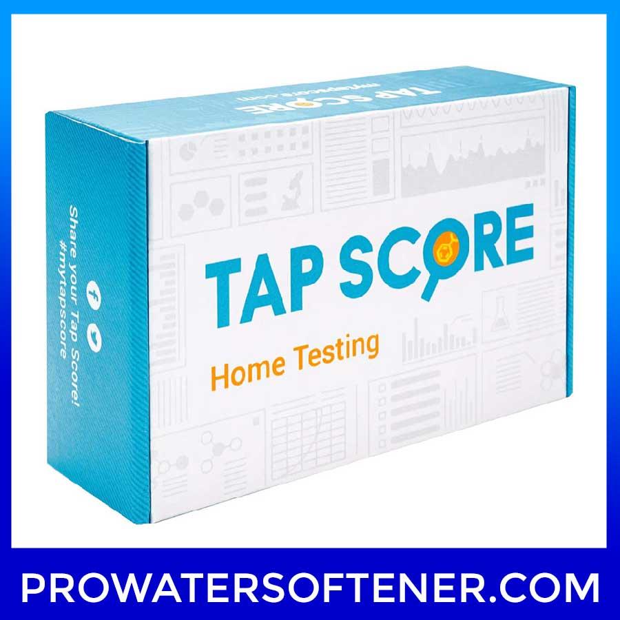 Tap Score Home Kit