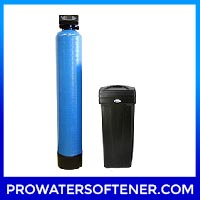 Tier1 Water Softener