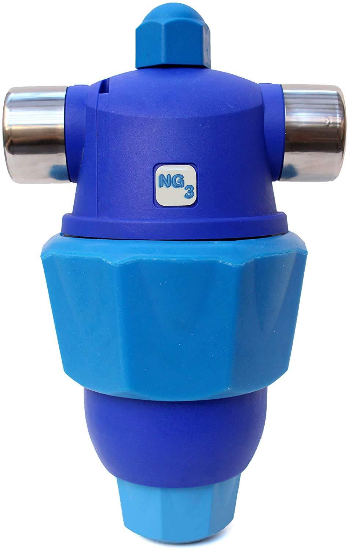 ng3 water conditioner