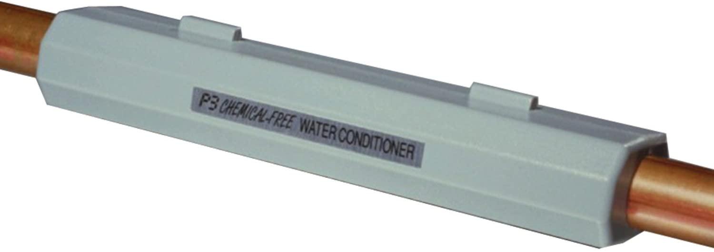 p3 water conditioner