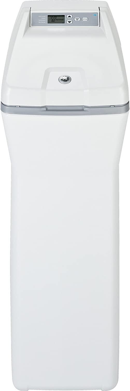 GE Appliances GXSF30V